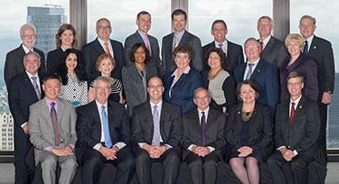 AMA Board of Trustees