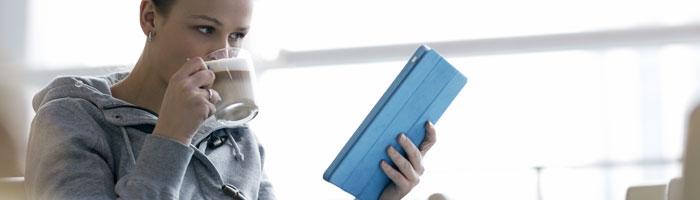 AMA Career Planning Resource