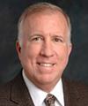 Craig W. Anderson, MD