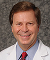 James L. Milam, MD