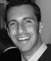 Joshua Cohen, MD