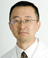 Peter B. Kang, MD