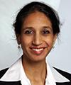 Kavita Dharmarajan, MD, M.Sc.