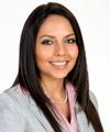 Nadi Hernandez