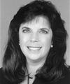 Patricia L. Austin, MD