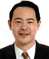 Peter Hong  Ung Lee, MD, MPH