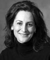 Melanie Walker, MD