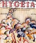 Hygeia April 1928