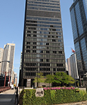 330 N. Wabash, Chicago