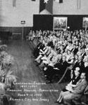 AMA 1947 Centennial