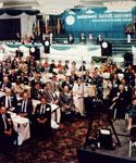 AMA Sesquicentennial 1997