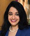 Maya A. Babu, MD, MBA