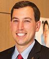 Jesse M. Ehrenfeld, MD, MPH