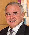 Gerald E. Harmon, MD
