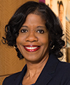 Patrice A. Harris, MD