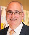 Carl A. Sirio, MD