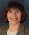 Carol Berkowitz, MD