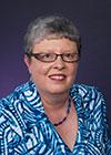 Darlyne Menscer, MD