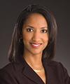 Patricia L. Turner, MD, FACS