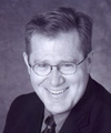 Frank Opelka, MD, FACS