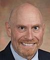 Robert A. Gilchick, MD, MPH, FACPM