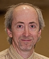 Stuart Gitlow, MD, MPH, MBA, FAPA