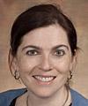 Ilse R. Levin, DO, MPH&TM