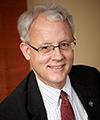 Michael M. Miller, MD, FASAM, FAPA