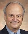 Mario E. Motta, MD, FACC