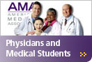 Physicians and Medical Students