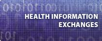 Health Information Exchanges (HIEs)