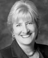 Barbara L. McAneny, MD