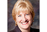 AMA Board Chair Barbara L. McAneny, MD