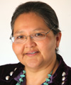 Adriann W. Begay, MD, Vice Chair