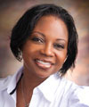 Dionne Hart, MD