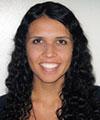 Heidi S. Millard, MD