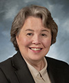 Betty M. Drees, MD