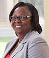 Alma B. Littles, MD
