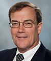 John L. Roberts, MD