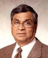 Surendra K. Varma, MD, FAAP, FACE