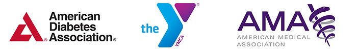 American Diabetes Association, YMCA of the USA and American Medical Association Release New Cost Estimate on Federal Savings of the Medicare Diabetes Prevention Act