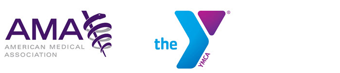 AMA, YMCA, IU Health Physicians Accountable Care Organization partnership