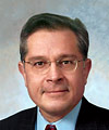 James L. Madara, MD
