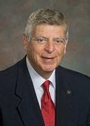Dr. Peter Carmel