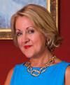 Kathleen L. DeBruhl