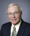 Norman P. Jeddeloh