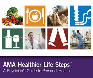 A Physician's Guide to Personal Health Program