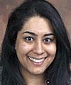 Anjali Dogra, MD
