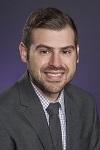 Matthew Lecuyer, MD