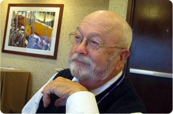 John Knote, MD